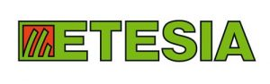 logo_etesia