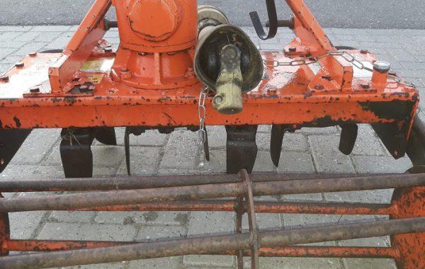 Mauratori Rotor Koppeg